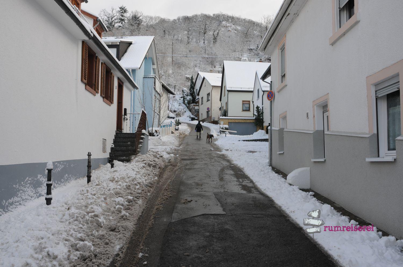 winterwanderung-heidelberg001