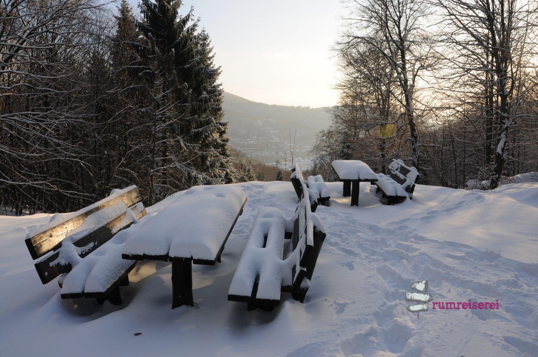 winterwanderung-heidelberg016