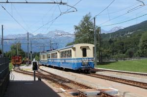 train-114725_640