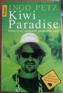 kiwi-paradise