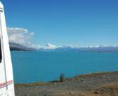 """rezension: """"camping in neuseeland – als dach der sternenhimmel"""" von jenny menzel"""