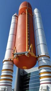 ksc-tragersystemspaceshuttle20140822_171842