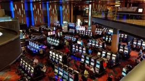 casino20140905_212853