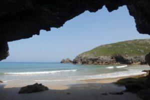 asturien_titel2