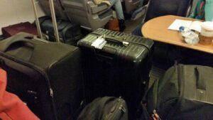 koffer-zug