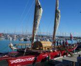 māuis angelhaken – ein boot voller legenden