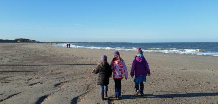von normal bis abgefahren <br> reiseerlebnisse mit kindern (rezension)