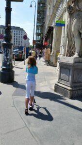 kind-stadturlaub-wien